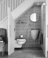 guest bathroom tile ideas. Guest Bathroom Dimensions Design Ideas White Small Color Tile Designs Category With Post Drop Dead