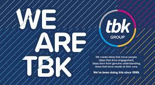 TBK Group | LinkedIn