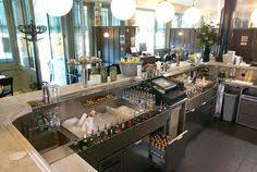 underbar   Bar Design Ideas   Pinterest   Bar, Restaurants and Bar counter