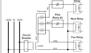 rib relay wiring diagram electric furnace fan relay wiring diagram rib relay wiring diagram electric furnace fan relay wiring diagram new control of blower furnace fan