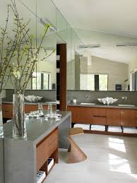 cool dressing table with mirror convention miami contemporary bathroom decorating ideas with bathroom lighting built bathroom lighting ideas dress mirror
