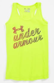 under armour tank tops for girls. under armour heatgear® tank top | nordstrom tops for girls