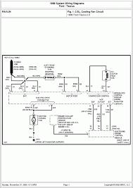 2005 ford taurus alternator wiring diagram info ford taurus wiring dia