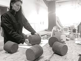 christine corday relative points contemporary art museum st louis arts st louis news and events riverfront times