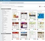 Как создать сайт бесплатно конструктор
