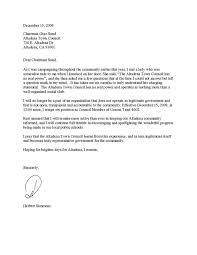 Bistrun : Template Of Letter Of Resignation Generic Resignation ...