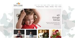 Baby Clothes Websites Inspiration Baby Clothing Websites Bbg Clothing
