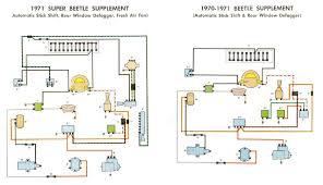 vw beetle starter motor wiring diagram wire center \u2022 vw bug starter wiring diagram beetle starter wiring diagram car wiring diagrams explained u2022 rh wiringdiagramplus today 72 vw beetle solenoid