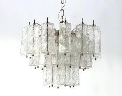 full size of murano glass chandelier murano glass chandelier los angeles murano glass chandelier giada