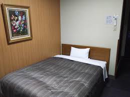 Hotel Route Inn Court Komoro