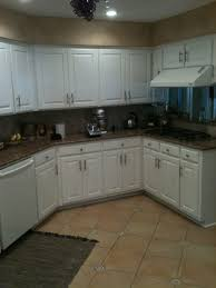 Easy Kitchen Update Kitchen Archives Page 5 Of 9 Vip Services Painting Improvements