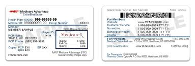 The process of determining a limit on a credit card is called. Your Member Id Card Unitedhealthcare