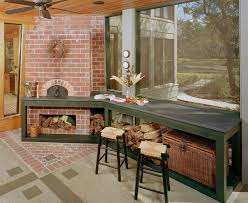 atlanta home designers. Screen Porch Furniture Traditional With Outdoor Storage Atlanta Architects And Building Designers Home A