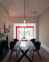 5 brackenbury dining room.jpg