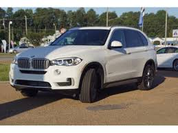 2018 bmw lease. unique lease new 2018 bmw x5 xdrive35i suv for salelease meridian ms and bmw lease