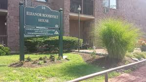 eleanor roosevelt apartments in stamford ct