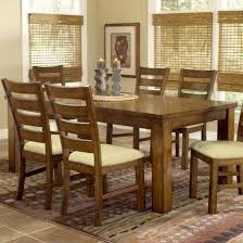 dining chair contemporary dark brown dining chairs best of brown dining room chairs new dark