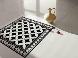traditional tiles floor tiles floor vinyl tile stickers tile decals bathroom tile decal kitchen tile decal 132 vanill co