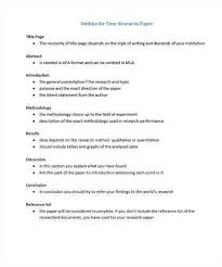 httpsencrypted tbn2gstaticcomimagesqtbnand9gctkserm78ovpta8rp7nuvdz9dp72rlerewjwgcbwoci_ysq6kv3wq academic research paper writing resume template examples of essay outlines format