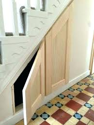 basement stairs storage. Under Stair Ideas Ikea The Stairs Storage For Space Basement  .