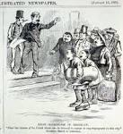 Progressive Era Nativism