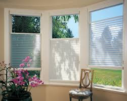 Roller Blinds  HunterDouglasDouglas Window Blinds