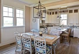 kitchen and dining room layout kitchen opens to dining room kitchen livingroom