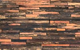 Impressive Decorative Wood Wall Tiles S For Models Ideas
