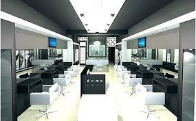 Hair salons ideas Decorating Ideas Hair Salon Decor Hair Salons Interior Design Salons Design Ideas Fabulous Design Hair Salon Decor Ideas Dobai Hair Salon Decor Fonticme