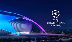 European Super League project creates tension in European football - Johan  Cruyff Institute