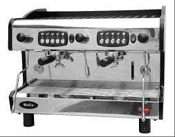 Simple Commercial Coffee Machine Restaurant Machines Which Option On Inspiration