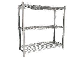 ikea omar canada shelf unit