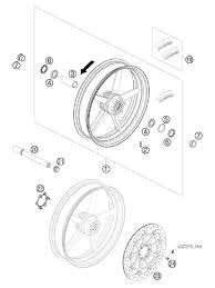 led projector wiring diagram led discover your wiring diagram halo fog lights wiring diagram