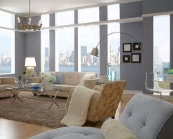 Mid Century Modern Living Room Design Mid Century Modern Living Room Desigxs Hdalton