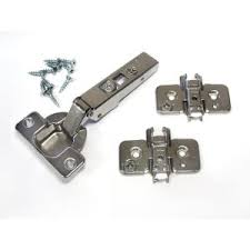 blum hinges lowes. all images blum hinges lowes o