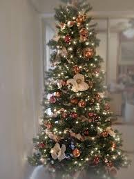 Bronze Christmas Decorations Psoriasisguru Com