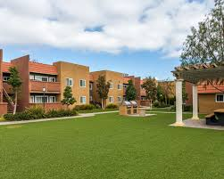 houses for rent garden grove. Dazzling Garden Grove Ca Homes For Rent Apartments In Solara With Photo Of Best Houses