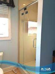 shower door glass treatment glass shower door shower guard glass treatment