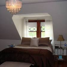 bedroom ceiling lighting. Bedroom Lighting Fixtures Home And Interior With Cool Ceiling Lights Light  Wall Bedroom Ceiling Lighting