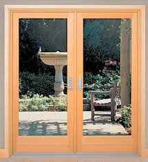 the window store windows milgard products doors skylights with french exterior outswing decor 3 french patio doors outswing54