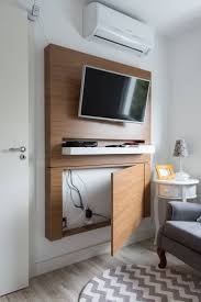 Decorao, design de interiores, ideias para cozinhas e banheiros. Hiding  CordsTv ...