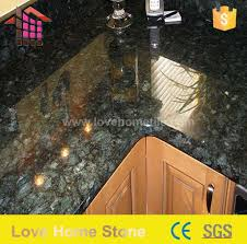 white and green granite worktops and granite countertops for kitchen with great suppliers china customized ation love home tile