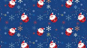 cute christmas desktop backgrounds. Beautiful Backgrounds Cute Christmas Backgrounds Download Free Wallpapers Regarding  In Desktop G