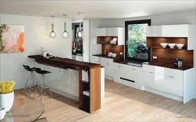 Küchenplanung Ikea Kosten Top Ergebnis 10 Frisch Ikea Küchen Bild