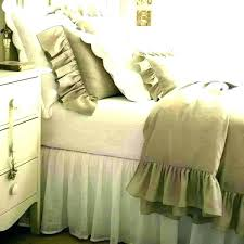 french country bedding country bedding sets french quilts bedroom style inspired quilt set french country bedding toile uk