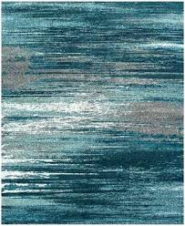 black and turquoise rug grey and turquoise rug gray and turquoise rugs awesome teal area rug