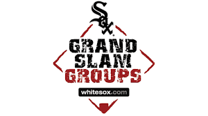 Kiwanis Grand Slam Group at the Ballpark | MLB.com
