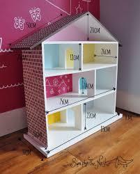 build dollhouse furniture. Diy Dollhouse Furniture Plans Build \