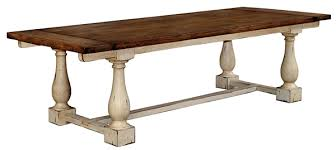 gallery of best distressed wood dining table on furniture with solid wood montana distressed dining room table can do coffee tables antiquing wood furniture