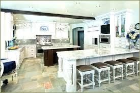 kitchen cabinets wayne new jersey beautiful old fashioned used kitchen cabinets nj ilration home design